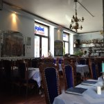 Photo of Indigo Indian Restaurant