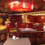 Photo de Dongshan Hotel