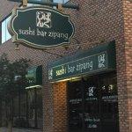 Photo of Sushi Bar Zipang