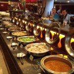 Foto de Dongshan Hotel