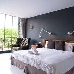 Apple Room Hostel Photo