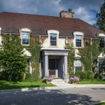 Photo de Windermere Manor Hotel & Conference Centre