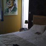 Foto de Hotel Mona Lisa