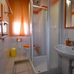 Photo of Cerdena Rooms Guest House - Bed and Breakfast