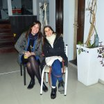 Foto de Link Cordoba Hostel