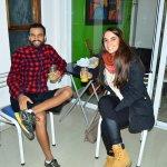 Photo of Link Cordoba Hostel