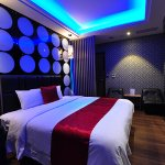 Jin Spa Reosrt Hotel