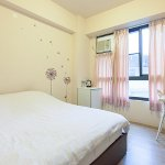 Madrid Hostel Photo