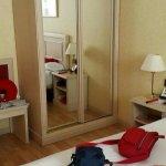 Senator Castellana Hotel Foto