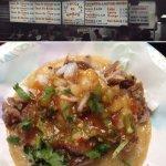 Foto de Tacos El Gordo De Tijuana