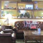 Foto di Baymont Inn & Suites Manchester - Hartford CT