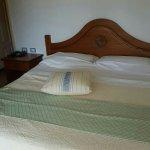Foto de Hotel Raffael