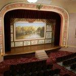 Simon Theatre