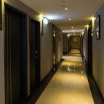 Royal Guest Hotel Foto