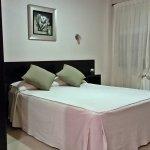 Photo de Hotel Polans