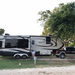 River Bend RV Park & Campground Bild
