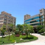 Photo de Eastern Hotels Resorts Yangmei