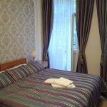 Photo of Hotel Saint Petersburg