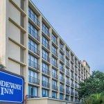 Bild från Rodeway Inn Miami