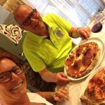 Photo of Pizzeria Delfino