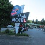 Photo of Pink Motel