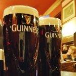 Photo of Irish Harp Pub