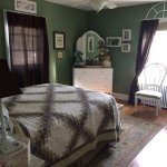 Blue Stone Cottage Bed and Breakfast Foto