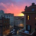 Foto di Hotel Mascagni