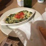 ภาพถ่ายของ Auntie Pasta's Italian Kitchen