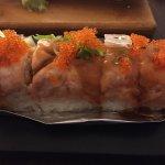 Foto de Akagi Restaurant