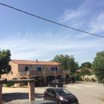 Photo of Chez Marie en Corse