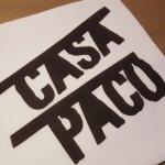Photo de Casa Paco