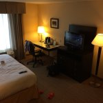 Holiday Inn Express Acme-Traverse City Foto