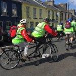 Bike Electric - All Things Connemara Foto