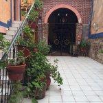 Photo de Hotel Meson de la Concepcion