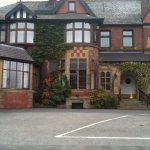 Northcote Hotel Foto