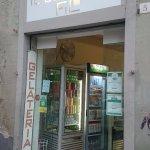 Photo of Il Gelato di Filo