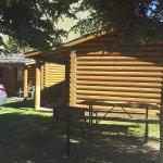 Cowboy Village Resort Foto
