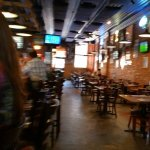 Central City Bar & Grill의 사진