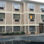 Country Inn & Suites By Carlson, Canton, GA Foto