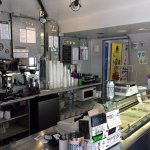 Bild från Gelato Vero Caffe