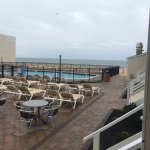 Photo de Royal Atlantic Beach Resorts