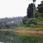 Photo of Belum Eco-Resort Sdn.Bhd.