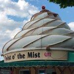 Foto Twist O' The Mist