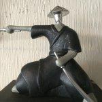 Foto de Samurai Japanese Restaurant