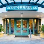 Foto de Mediterranean Inn