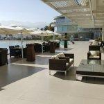 Photo of Hotel Terrado Suites Antofagasta