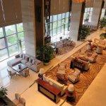 Photo de Shang Cheng Hotel
