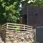 Fledermaus Teahouse照片