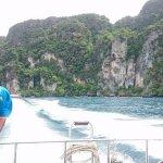 James Bond Island tour